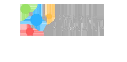 BrandingPersonalny